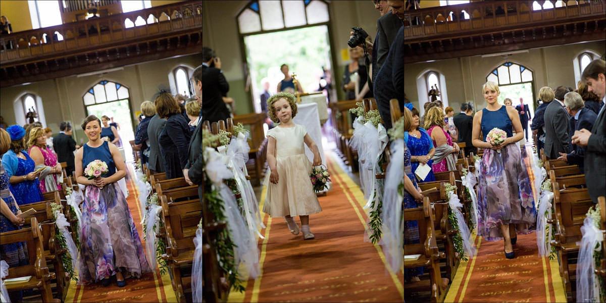tankardstown wedding photography 0063