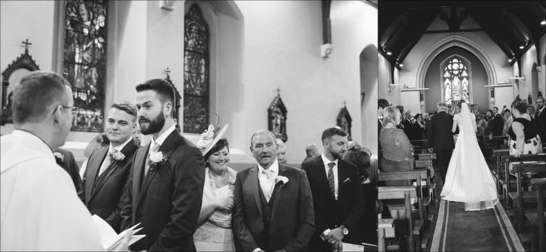 tankardstown wedding photography 0064 792x366