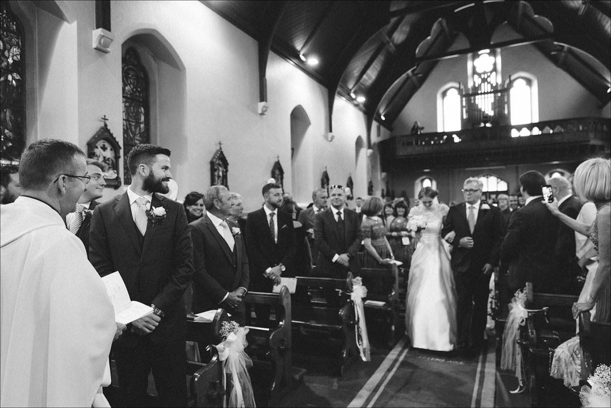 tankardstown wedding photography 0065