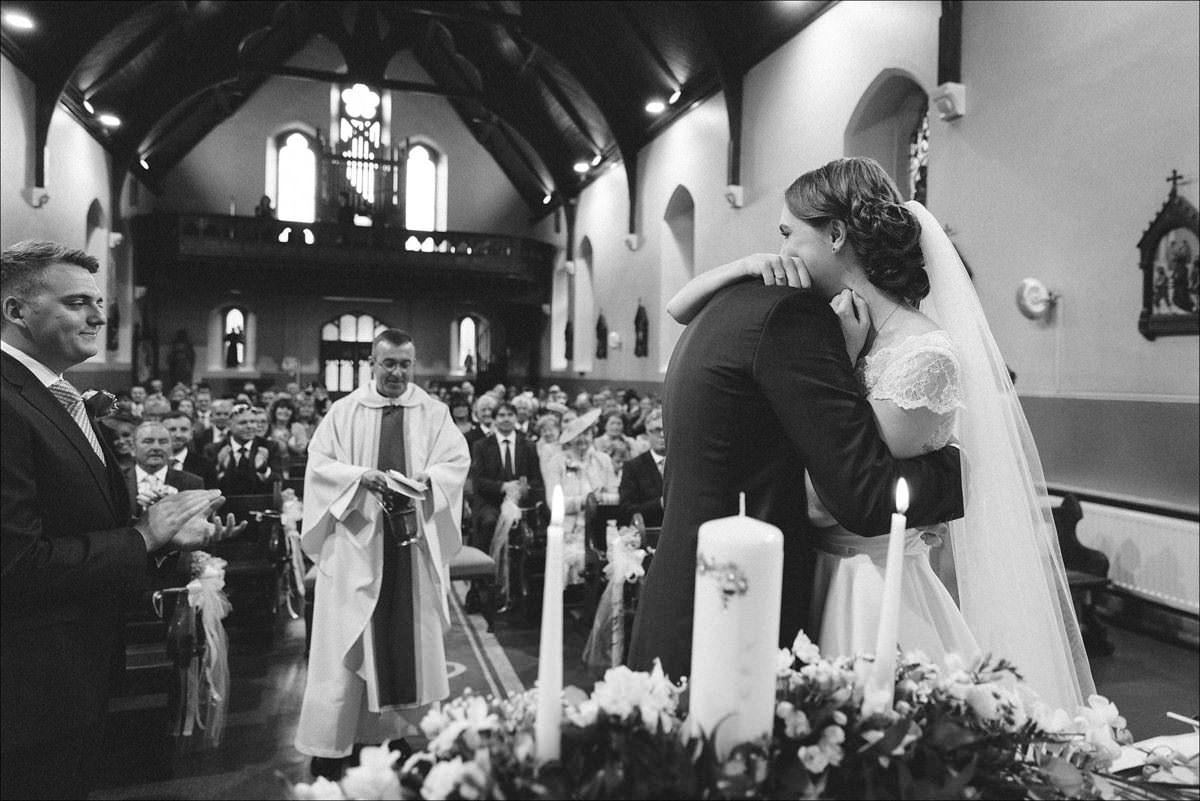 tankardstown wedding photography 0077