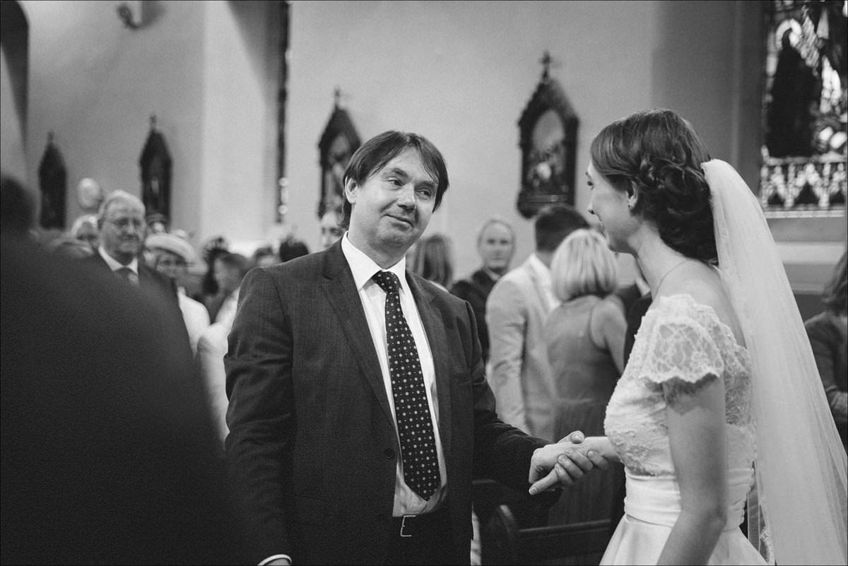 tankardstown wedding photography 0084