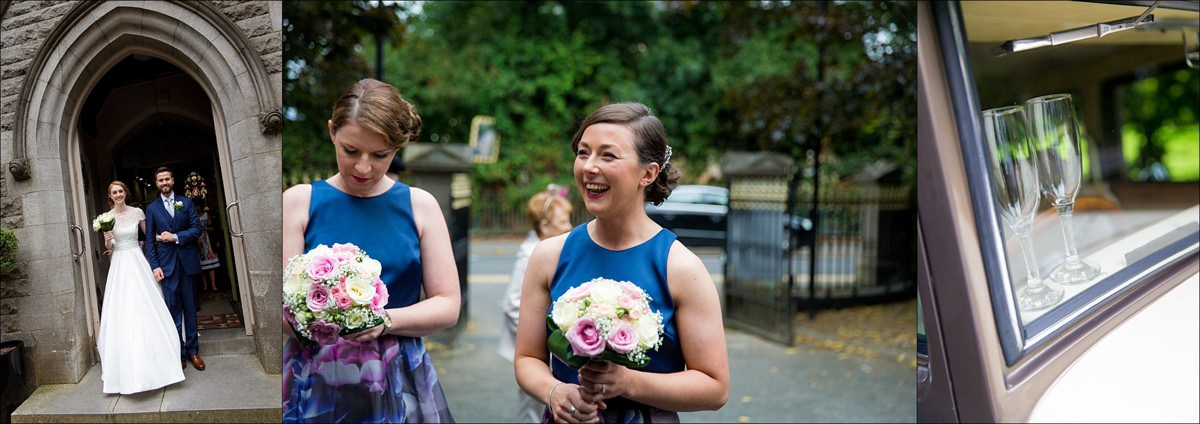 tankardstown wedding photography 0093