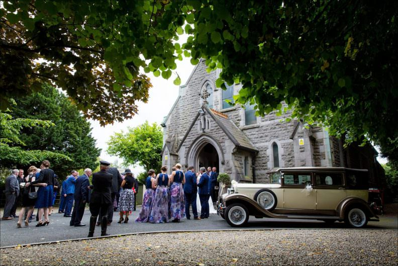 tankardstown wedding photography 0094 792x529