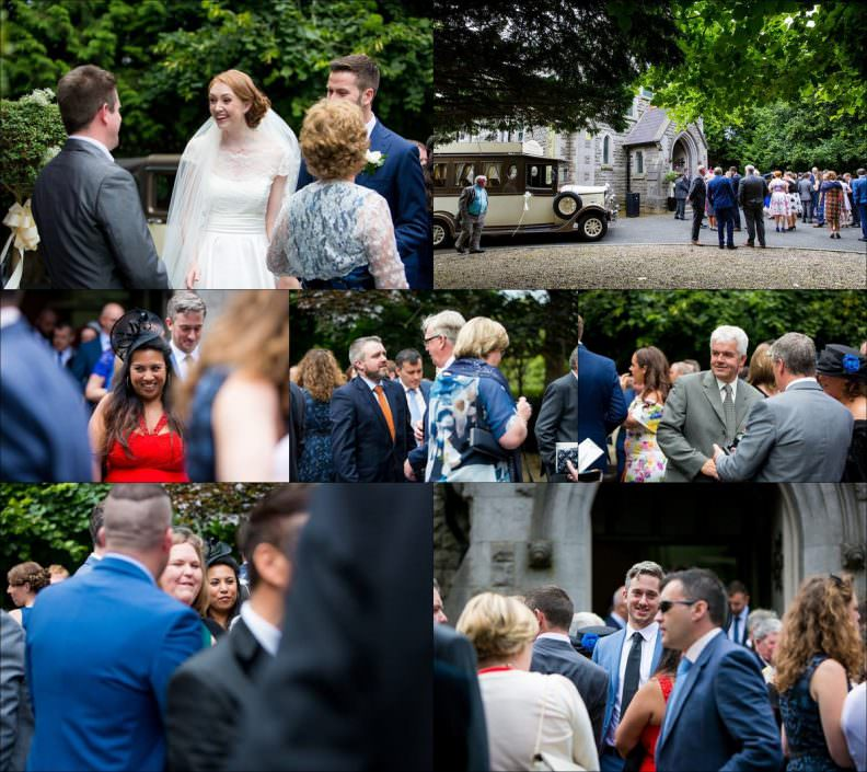 tankardstown wedding photography 0095 792x705