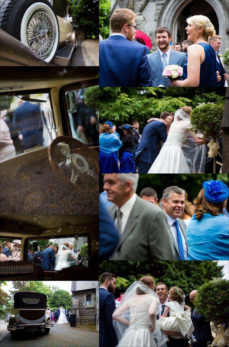 tankardstown wedding photography 0096