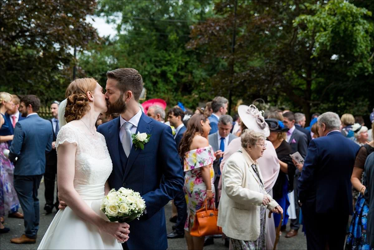 tankardstown wedding photography 0098