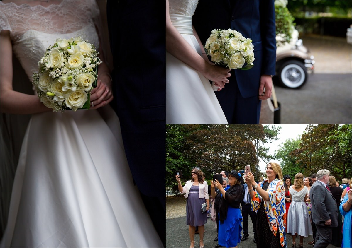 tankardstown wedding photography 0099