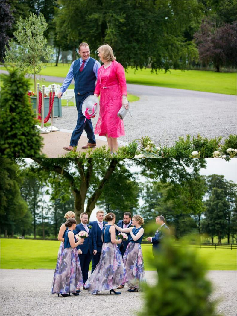 tankardstown wedding photography 0101 792x1056