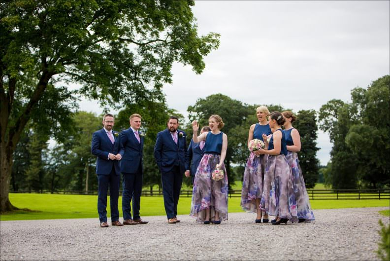 tankardstown wedding photography 0102 792x529