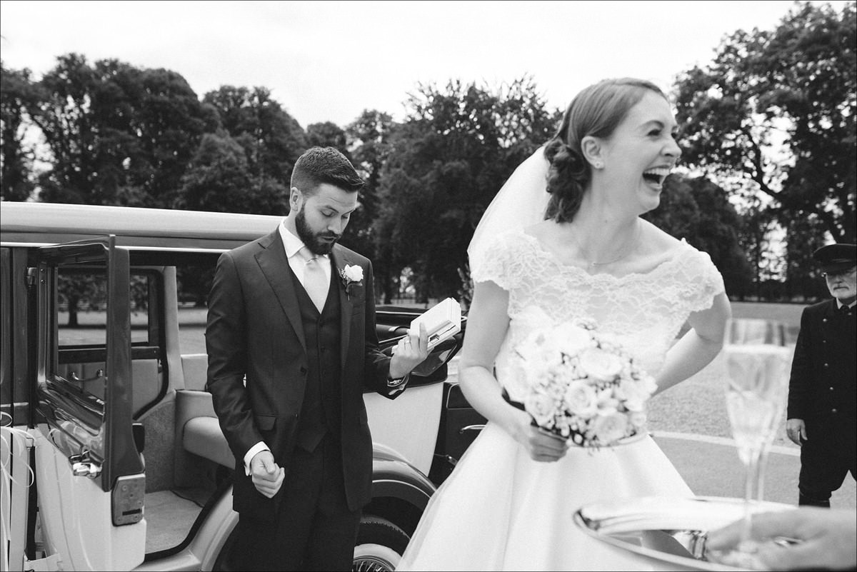 tankardstown wedding photography 0107