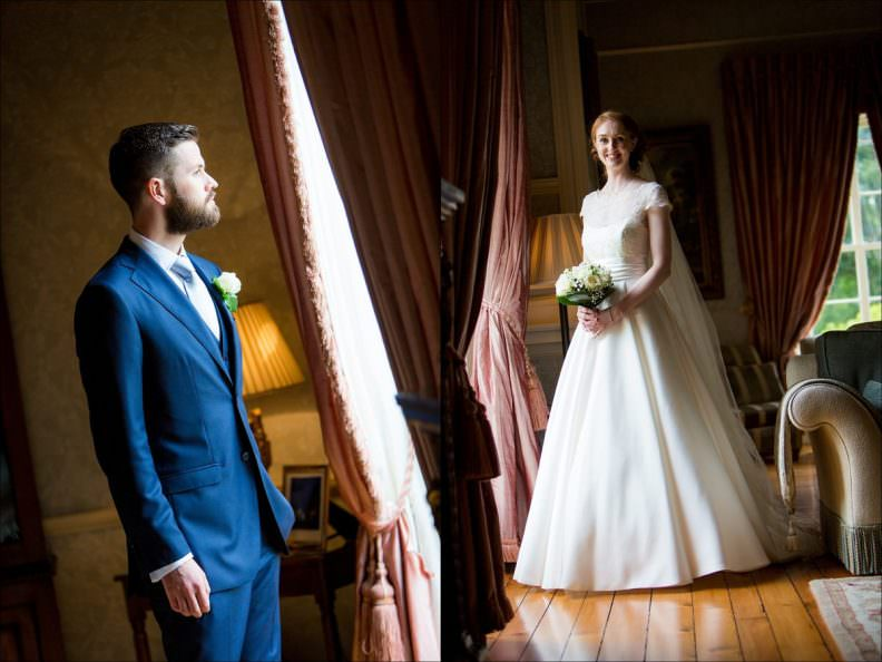 tankardstown wedding photography 0115 792x594