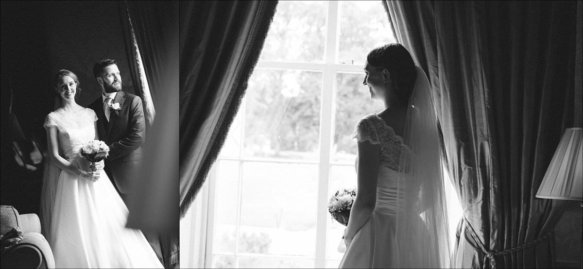 tankardstown wedding photography 0117