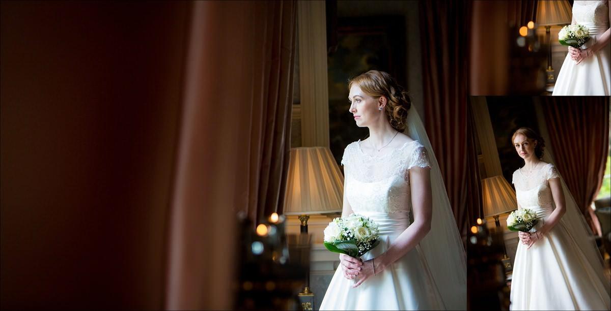 tankardstown wedding photography 0118
