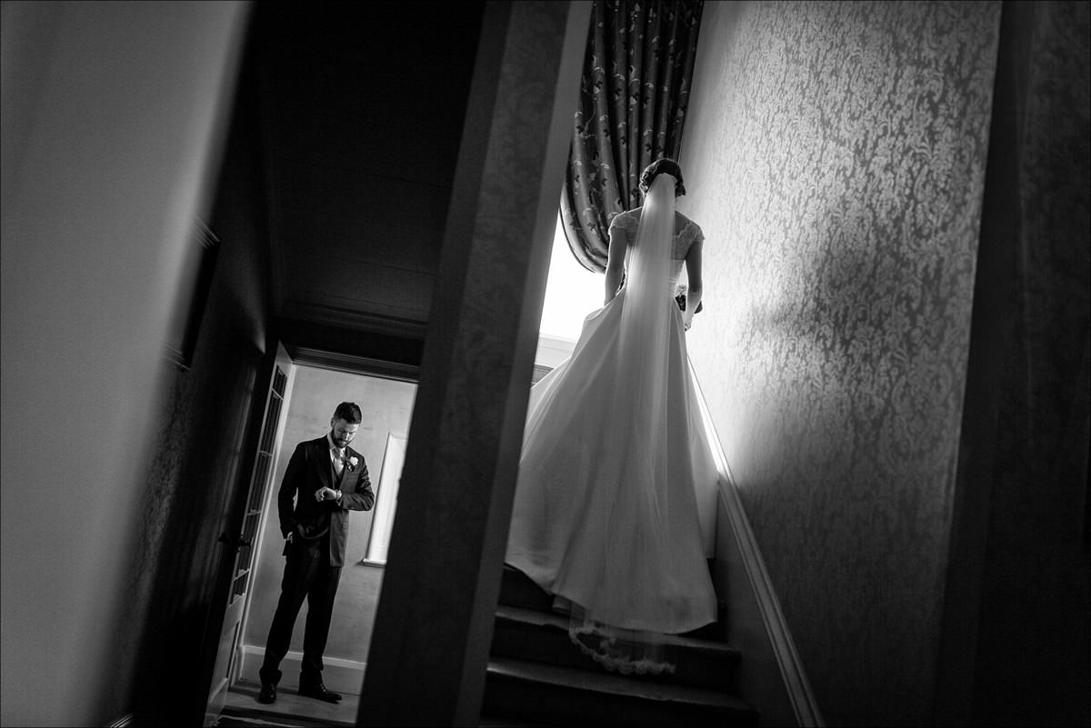 tankardstown wedding photography 0119