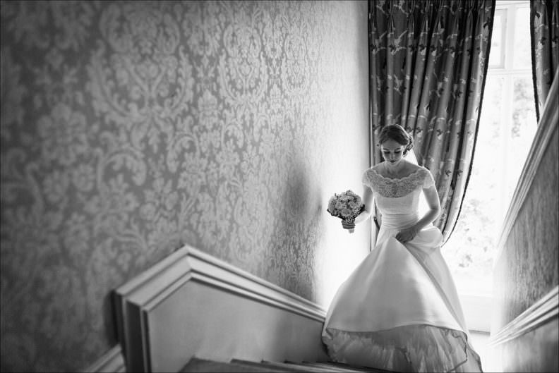 tankardstown wedding photography 0120 792x529