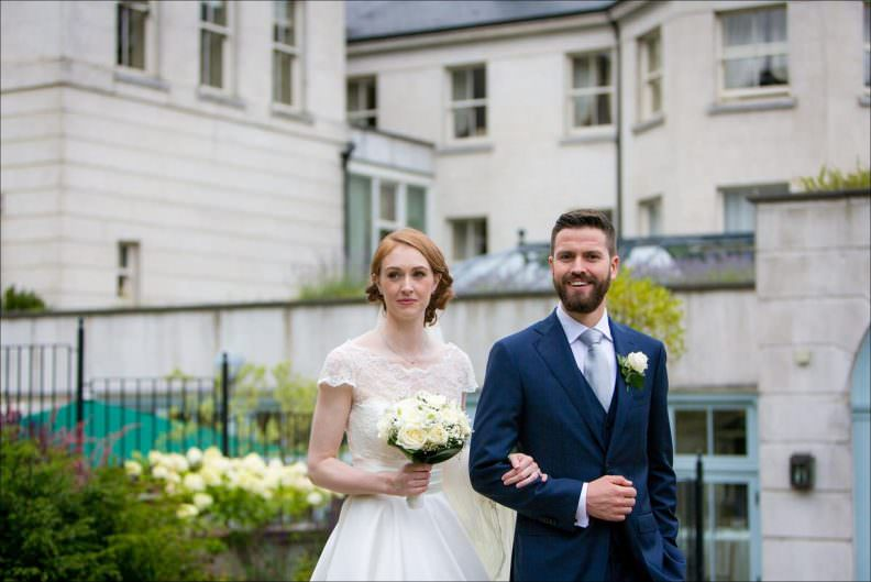 tankardstown wedding photography 0122 792x529