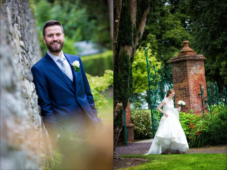 tankardstown wedding photography 0123 792x594