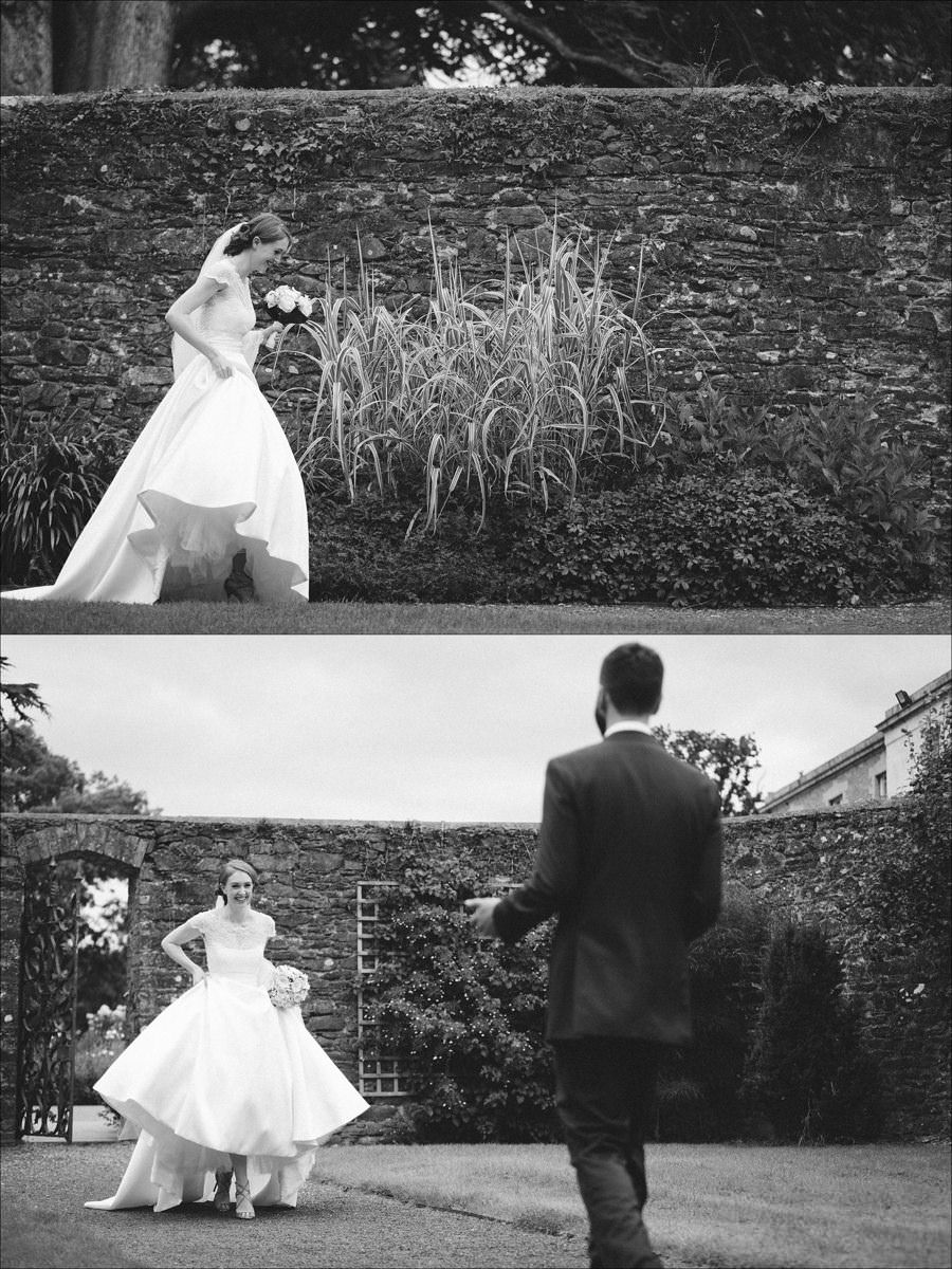 tankardstown wedding photography 0124