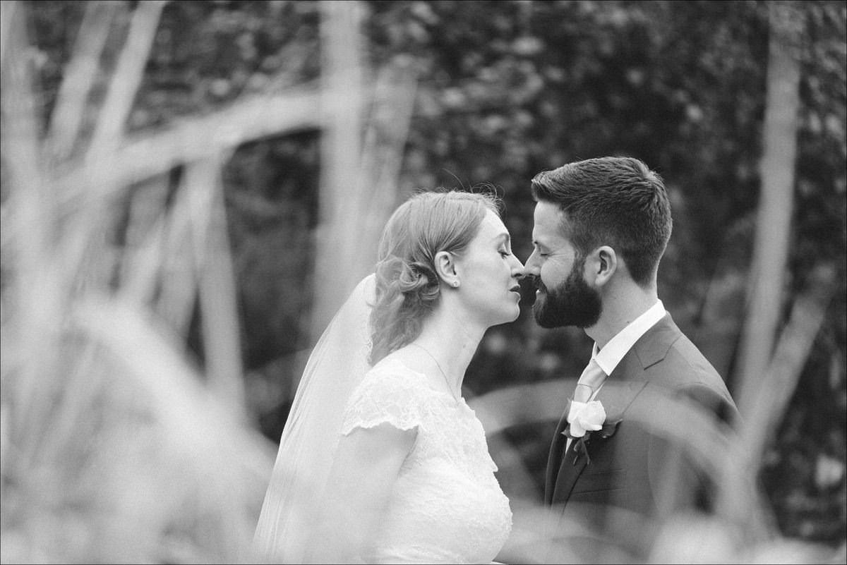 tankardstown wedding photography 0126