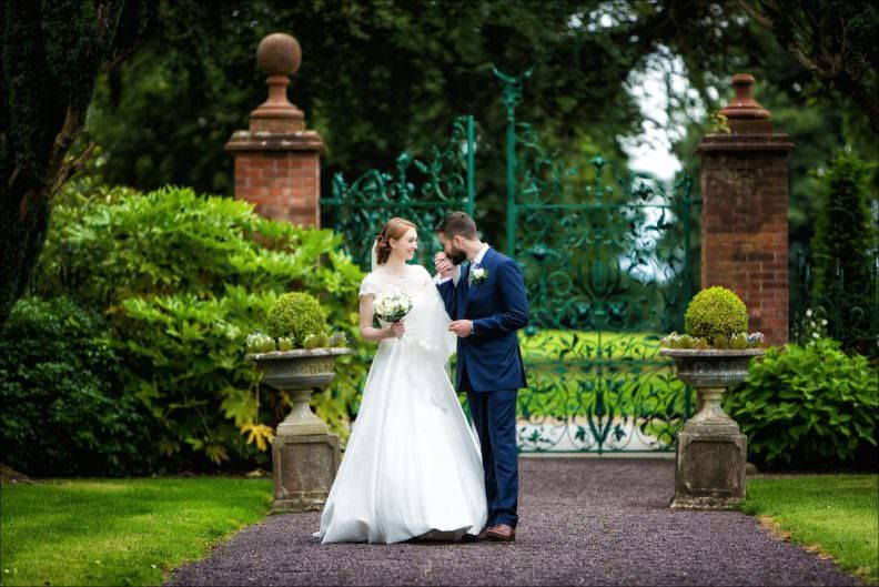 tankardstown wedding photography 0127 792x529