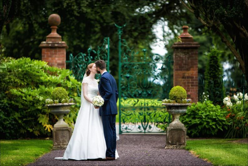 tankardstown wedding photography 0128 792x529