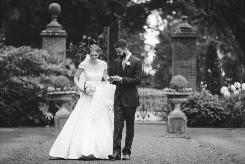 tankardstown wedding photography 0129 792x529