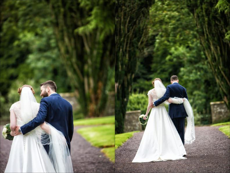 tankardstown wedding photography 0132 792x594