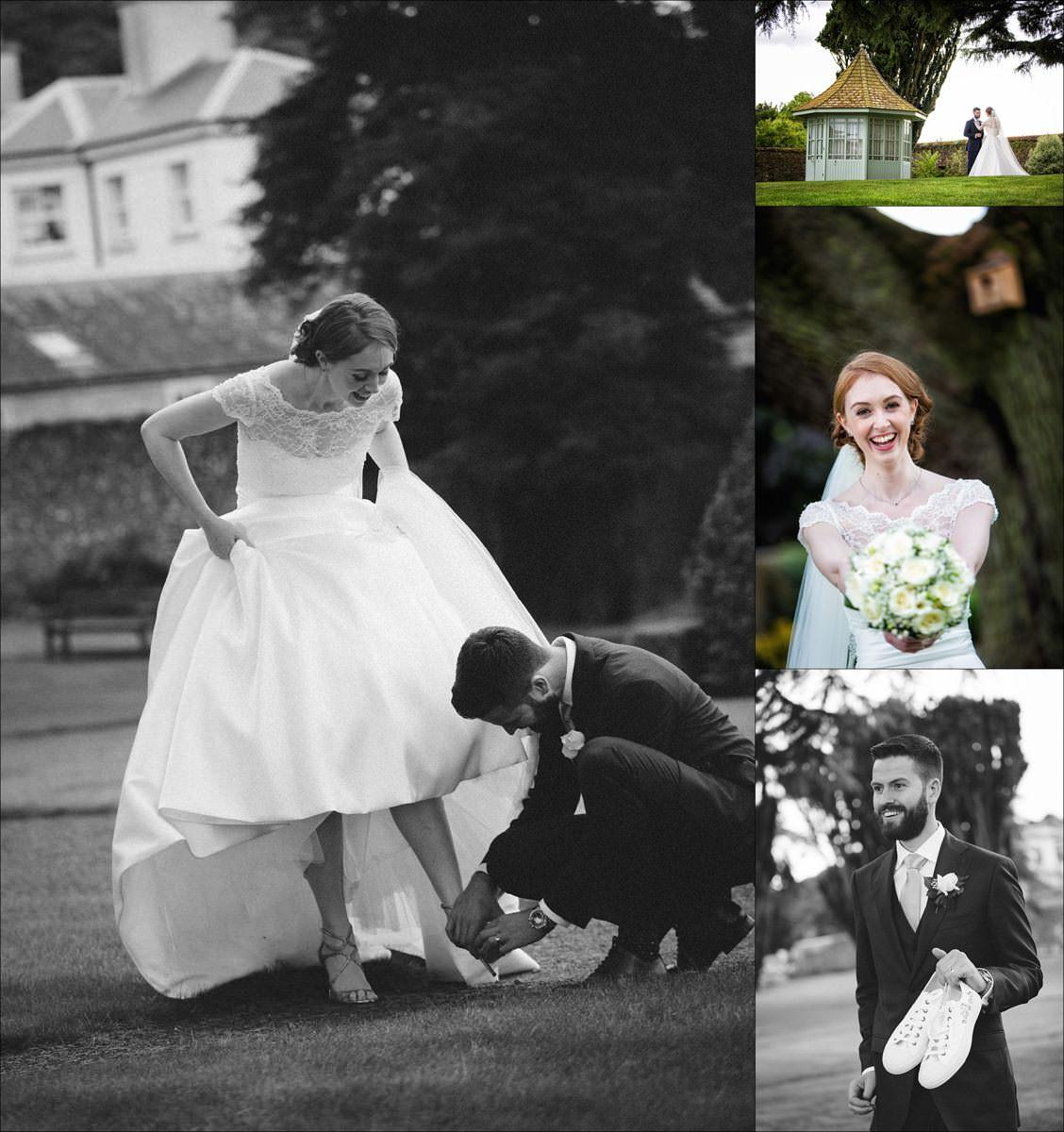 tankardstown wedding photography 0133
