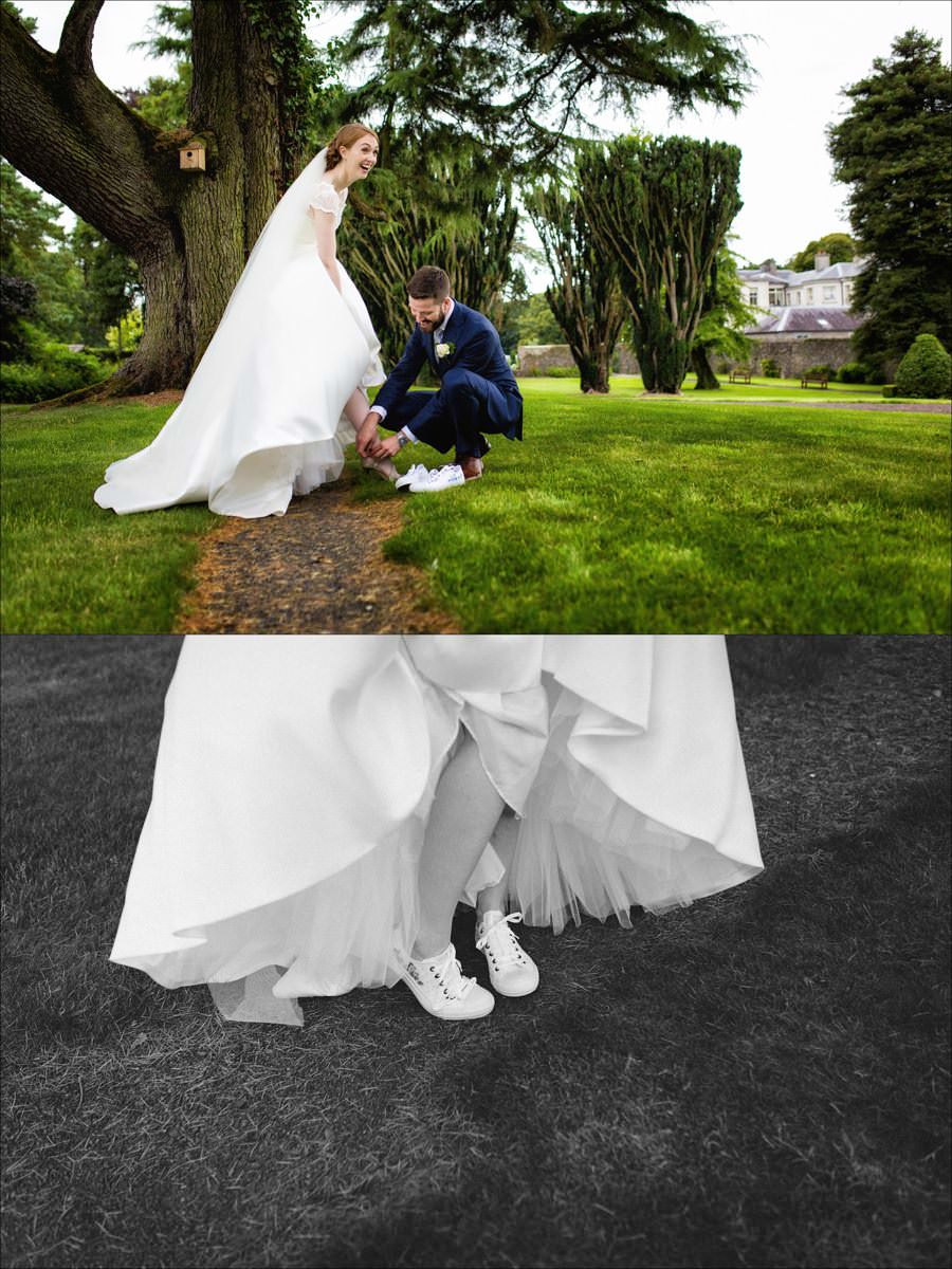 tankardstown wedding photography 0134