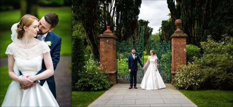 tankardstown wedding photography 0135 792x366