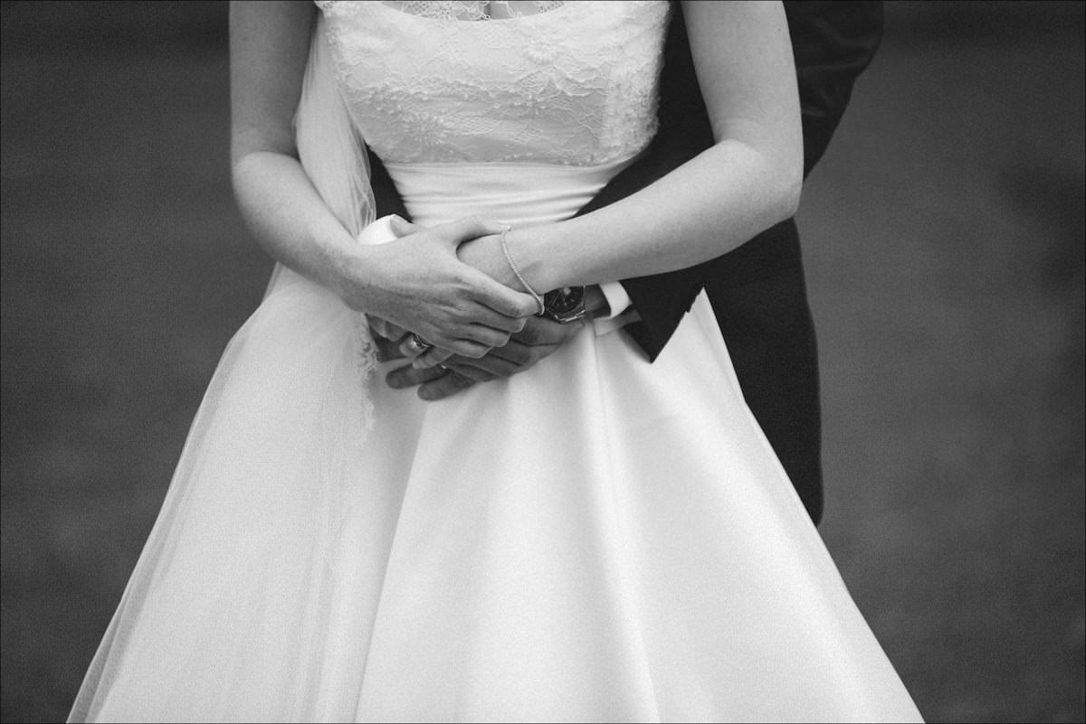 tankardstown wedding photography 0136