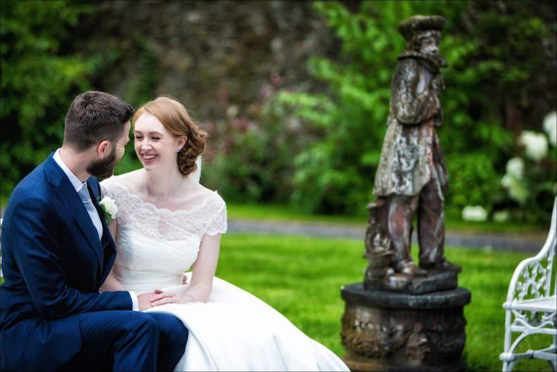tankardstown wedding photography 0137 792x529