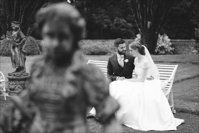 tankardstown wedding photography 0138 792x529