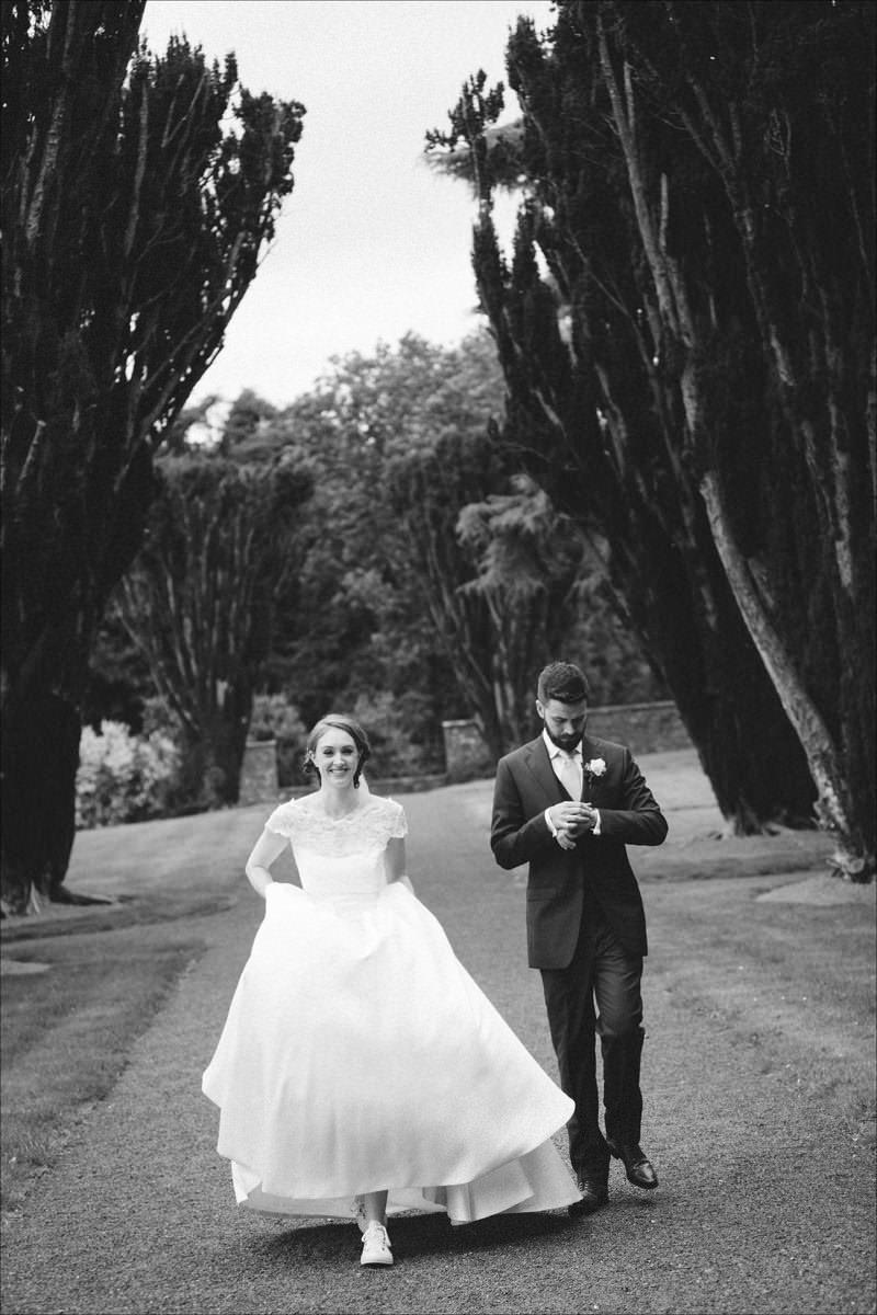tankardstown wedding photography 0140