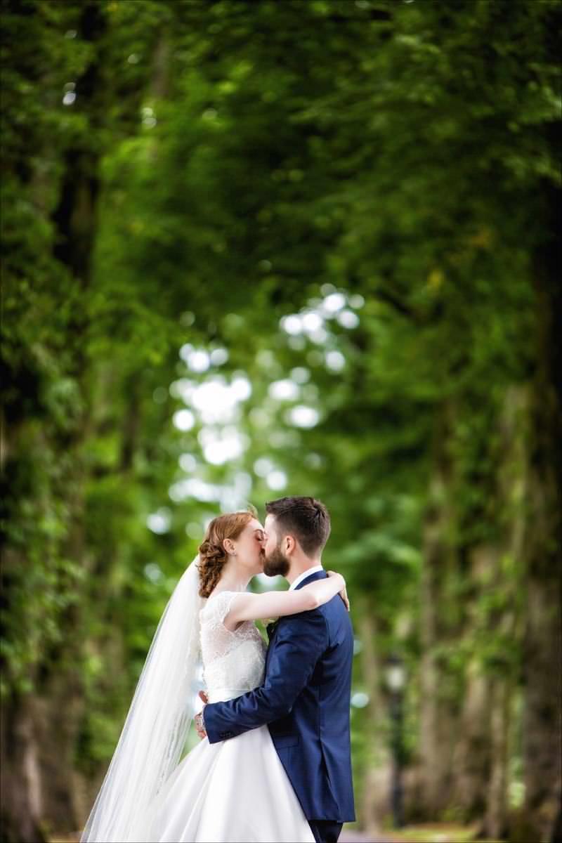 tankardstown wedding photography 0142
