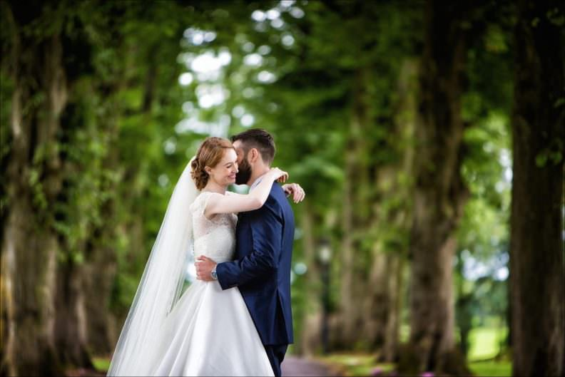 tankardstown wedding photography 0143 792x529