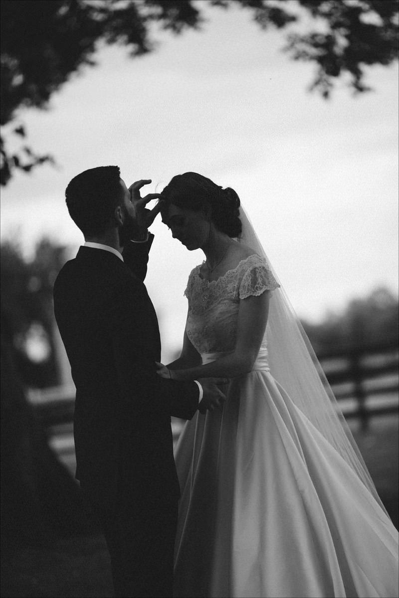 tankardstown wedding photography 0144