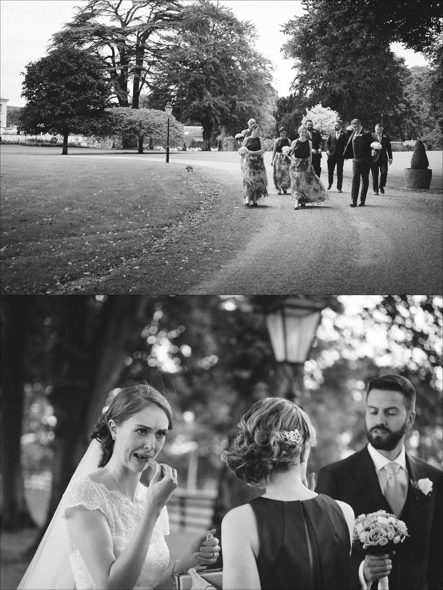 tankardstown wedding photography 0145
