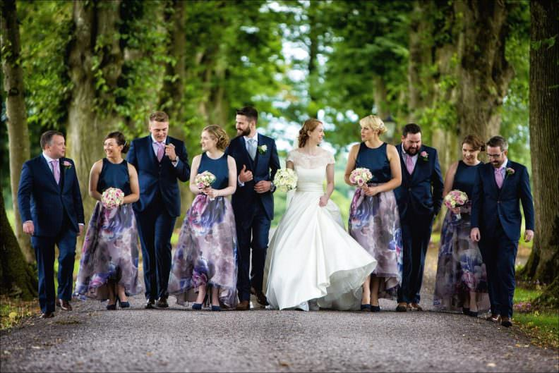 tankardstown wedding photography 0146 792x529