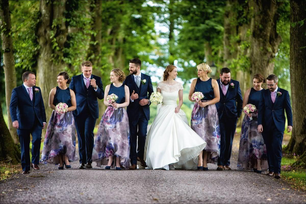 tankardstown wedding photography 0146