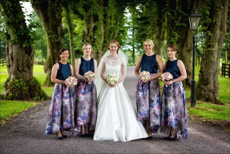 tankardstown wedding photography 0147 792x529