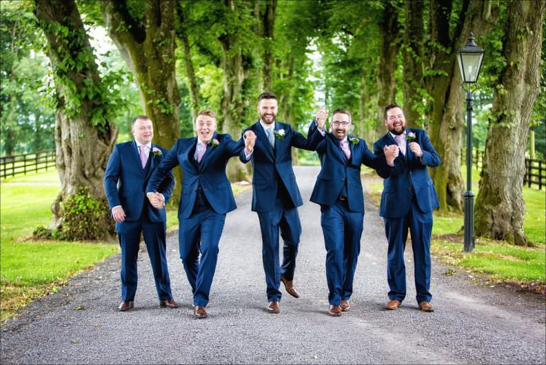 tankardstown wedding photography 0150 792x529