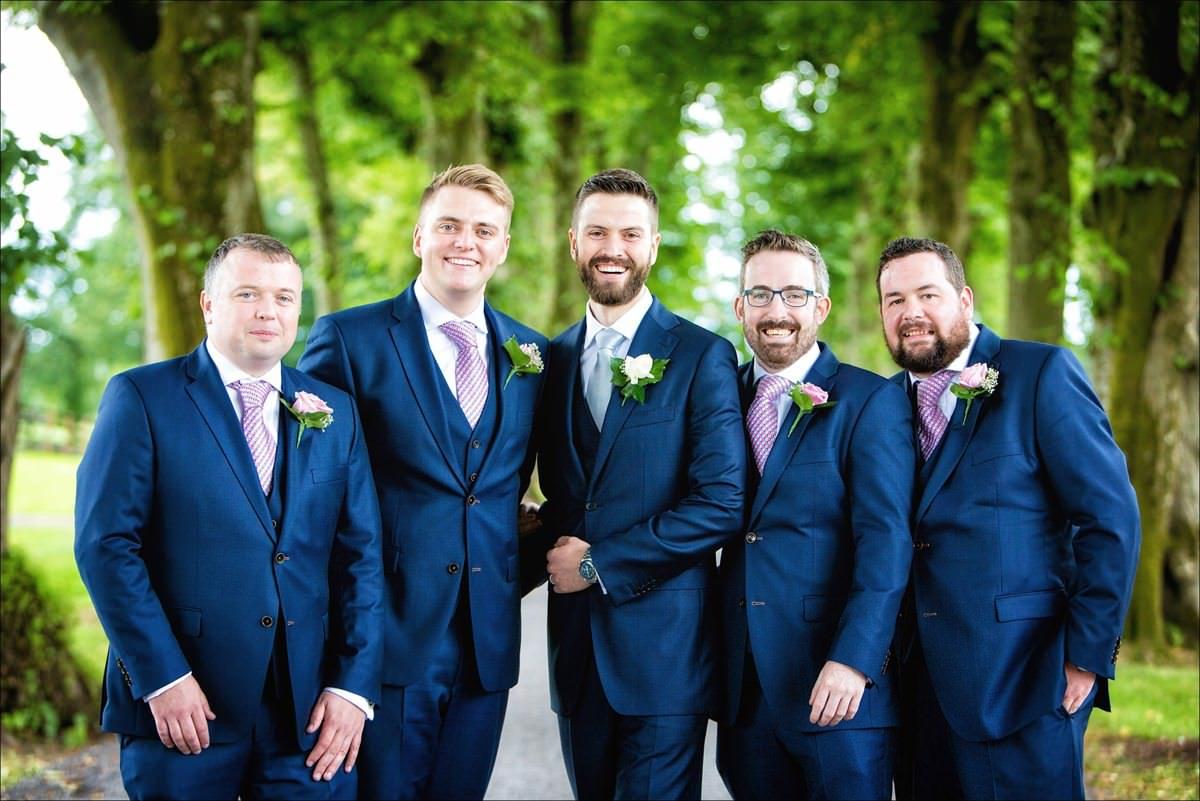 tankardstown wedding photography 0151