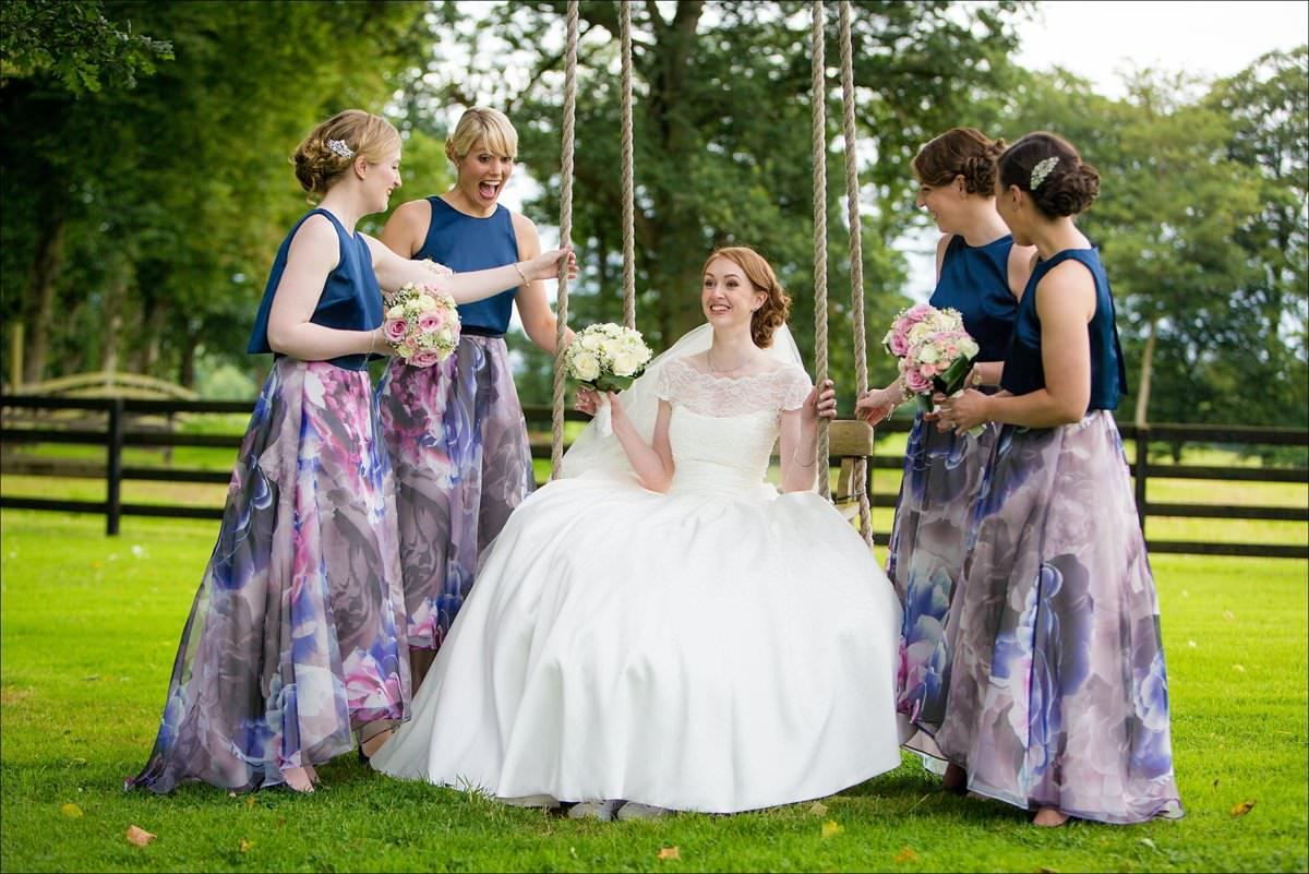 tankardstown wedding photography 0152