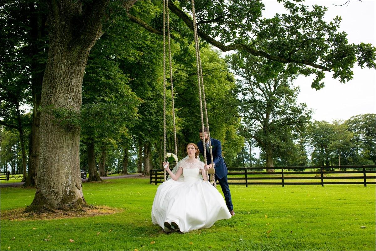 tankardstown wedding photography 0154
