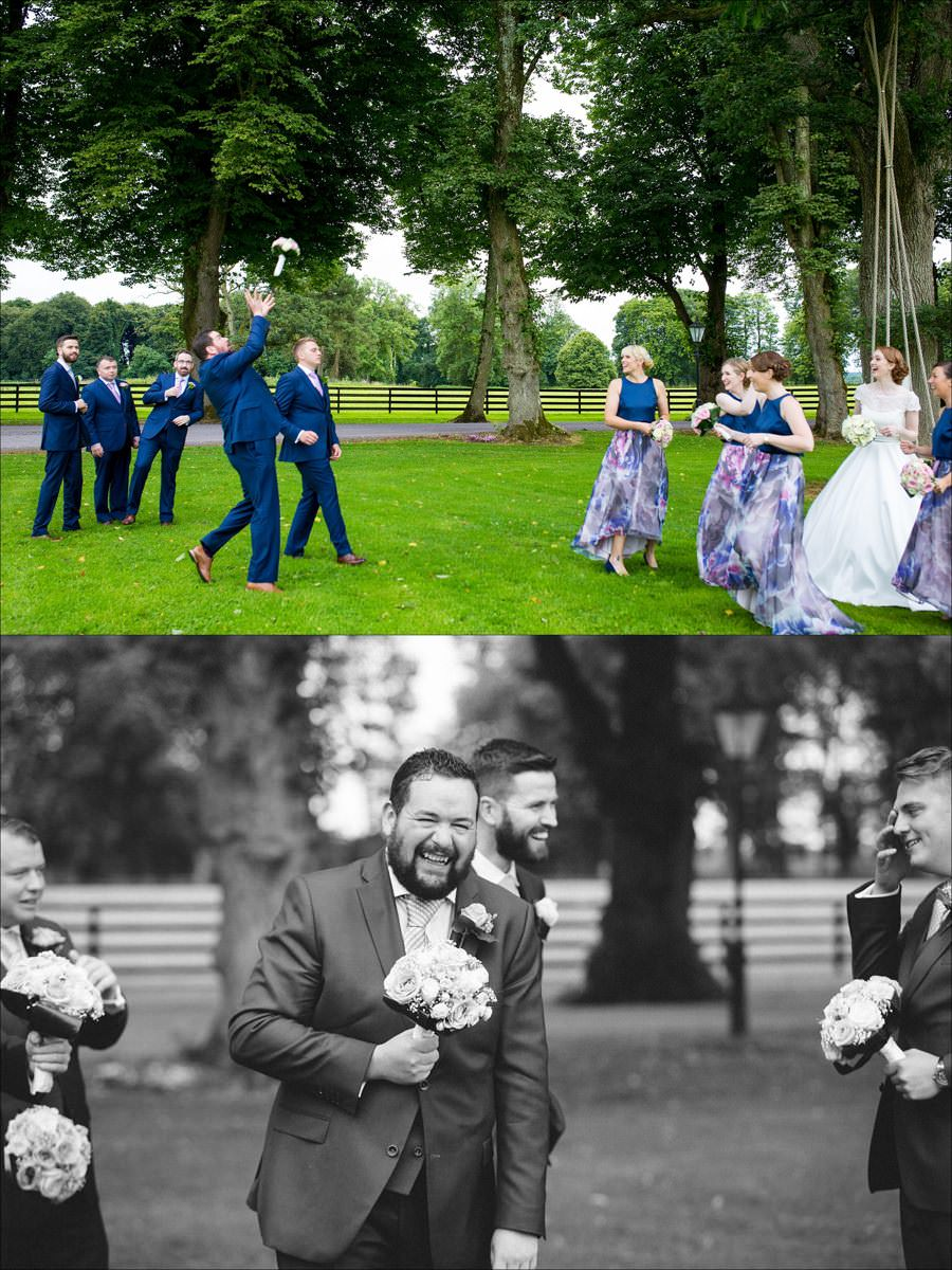 tankardstown wedding photography 0155