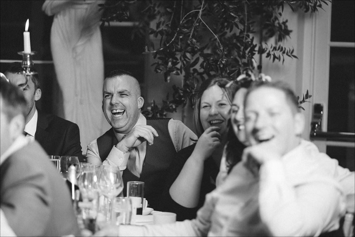 tankardstown wedding photography 0170