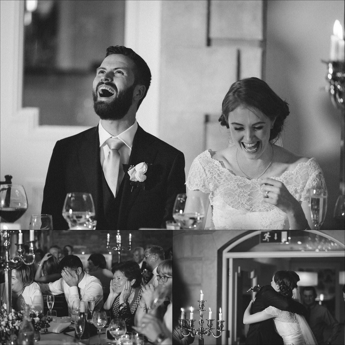 tankardstown wedding photography 0175