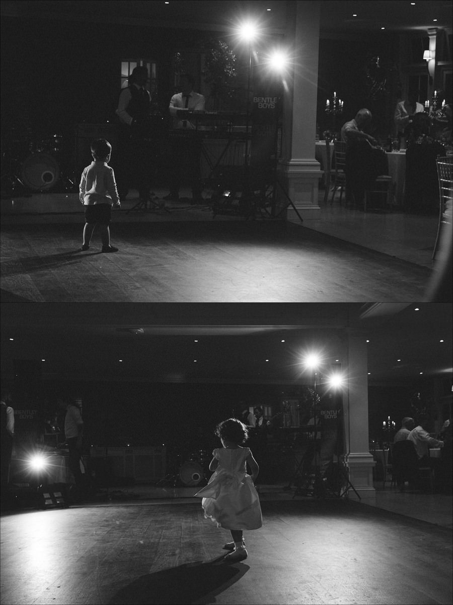 tankardstown wedding photography 0177