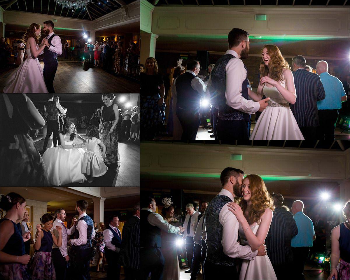 tankardstown wedding photography 0178